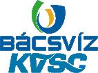 bacsvizkvsc.hu